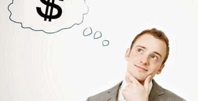 consejos para ganar dinero
