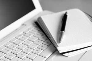 ganar dinero online escribiendo