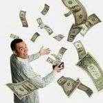 Una de Mis Formas de Hacer Dinero en Línea + 5 Más