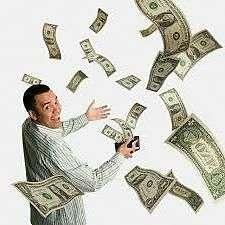 ganar dinero internet peru: