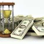 Ganar Dinero Online – 5 Formas de Hacerlo