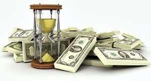 maneras de ganar dinero online