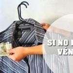 Ganar un Sueldo Extra Vendiendo lo Que no Usas
