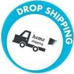 Ganar Dinero Con Dropshipping Por Internet