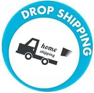 ganar dinero con sistema dropshipping