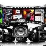 Cómo Ganar Mucho Dinero Con Youtube y CPA