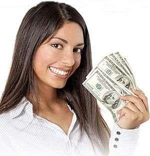 ganar dinero desde casa con encuestas
