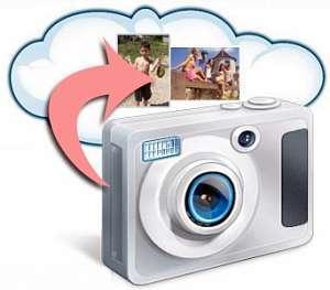 ganar dinero subiendo fotos a internet