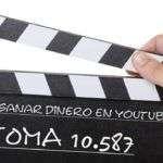 Cómo Ganar Mucho Dinero Con Youtube y CPA en Perú