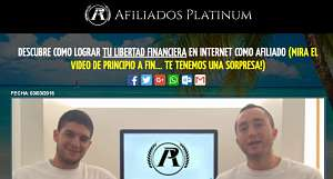 curso para ganar dinero en internet