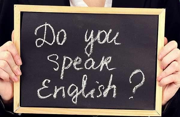 trabajo como traductor online desde casa
