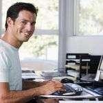 Trabajos Desde Casa Por Internet – 3 Empleos Que no Conocías