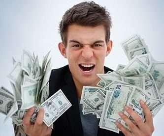 ganar dinero con clickbank