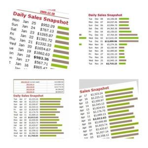 Cómo Pasar de 0 a 1.800€ al Mes Con Clickbank en 8 Meses