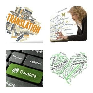 Trabaja Como Traductor de Textos Desde Casa Desde Perú