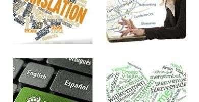 ganar dinero traduciendo textos