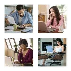 Trabajos Desde Casa Por Internet en Perú - 3 Empleos Que no Conocías