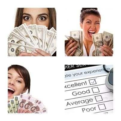 ganar dinero llenando encuestas peru