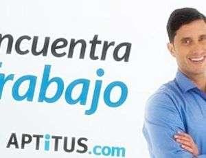 Aptitus Perú