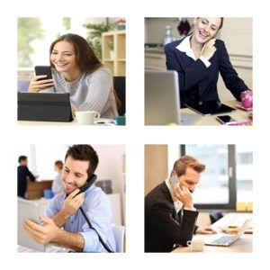 Ganar Dinero Hablando Por Teléfono