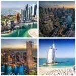 Cómo Encontrar Trabajo en Dubái