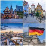 Cómo Encontrar Trabajo en Alemania