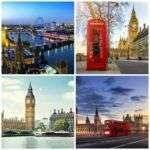Cómo Encontrar Trabajo en Londres
