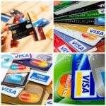 Tarjetas de Crédito Fáciles de Conseguir en Estados Unidos